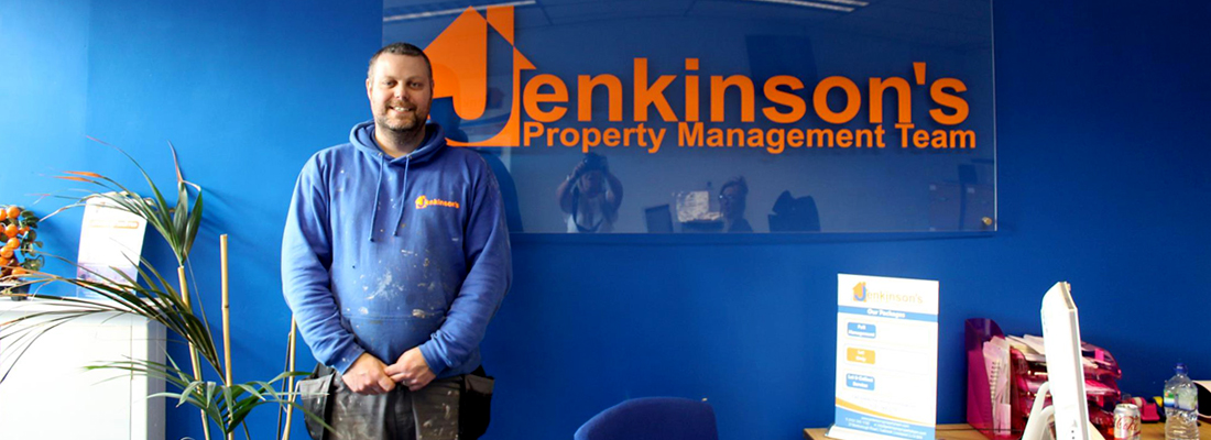 Jenkinsons Property Management